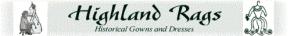 Highland Rags